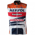 Montesa  Team Repsol Vest